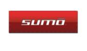 Sumo Lounge
