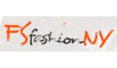F.S Fashion