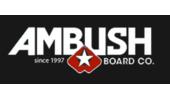 Ambush Board
