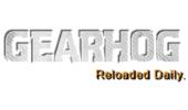 GearHog