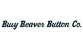 Busy Beaver Button Co.
