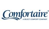 Comfortaire