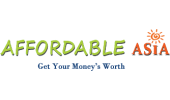 Affordable Asia