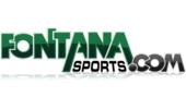 Fontana Sports Specialties