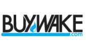 Buywake