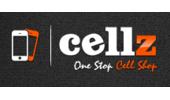 Cellz