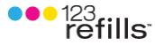 123-refills-coupons