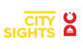 CitySights DC
