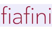 Fiafini