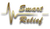 Smart Relief