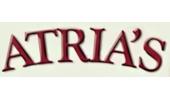 Atria's Restaurant & Tavern