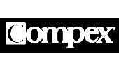 Compex