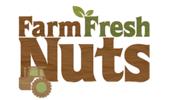 Farm Fresh Nuts