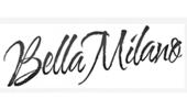 Bella Milano