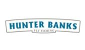Hunter Banks
