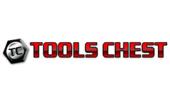 ToolsChest