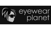 EyewearPlanet