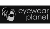 EyewearPlanet