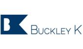 Buckley K