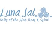 Luna Jai
