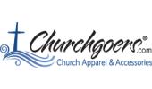 Churchgoers