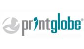 PrintGlobe