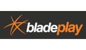 Blade Play