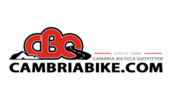Cambria Bicycle Outfitter