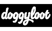 Doggyloot