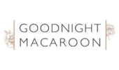 Goodnight Macaroon
