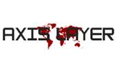 AxisLayer