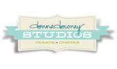 Donna Downey Studios