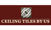 Ceiling Tiles By Us