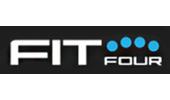 Fit Four