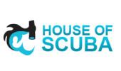 House of Scuba