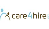 Care4Hire