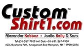 CustomShirt1