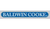 Baldwin Cooke