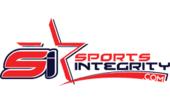 Sports Integrity