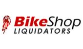 Bike Shop Liquidators