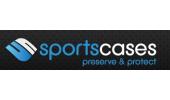 SportsCases