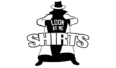 Look At Me Shirts