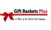 Gift Baskets Plus