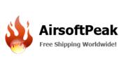 AirsoftPeak