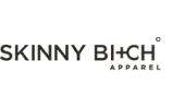 Skinny Bitch Apparel