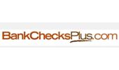 BankChecksPlus