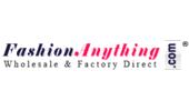 FashionAnything