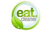 EatCleaner
