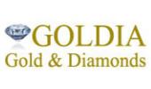 Goldia Gold & Diamonds