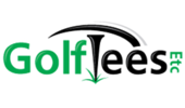 Golf Tees Etc.
